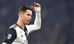 Capello'dan Ronaldo'ya sert eleştiri