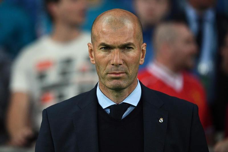Real Madrid'den transfer çılgınlığı