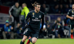 Premier Lig devleri Bale'in kararını bekliyor