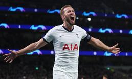 Tottenham, Kane için dudak uçuklatan rakam istedi