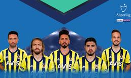 Galatasaray'a karşı ne yaptılar?