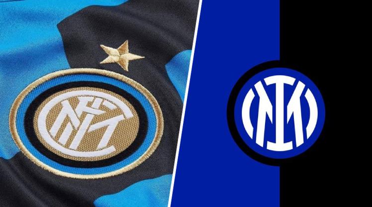 Serie A devi Inter, 2021-2022 sezonu itibarıyla kullanmaya başlayacağı yeni logosunu tanıttı. Peki son yıllarda hangi takımlar logolarında değişikliğe gitti?