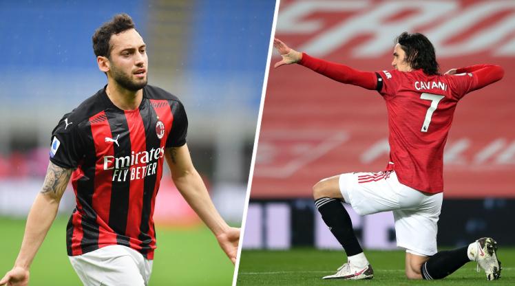 Avrupa futbolunun birçok yıldızı sezon sonu bedava! İşte, takımlarıyla sözleşmeleri 2021 yazında sona erecek yıldız futbolcular...