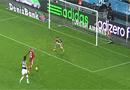 Fenerbahçe - Medicana Sivasspor