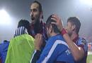 Trabzonspor - Medicana Sivasspor