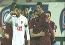 Trabzonspor - Eskişehirspor