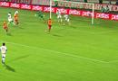 Aytemiz Alanyaspor - Galatasaray
