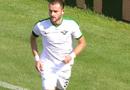 Akhisar Bld.Spor - Kardemir Karabükspor