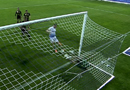 Osmanlıspor FK - Trabzonspor