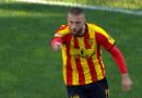 Göztepe - İstikbal Mobilya Kayserispor