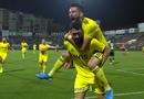 Yukatel Denizlispor - Fenerbahçe