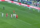 BTC Türk Yeni Malatyaspor - İstikbal Mobilya Kayserispor