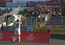 Yukatel Denizlispor - Demir Grup Sivasspor