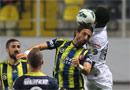 Akhisar Bld.Spor - Fenerbahçe