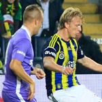 Fenerbahçe - Orduspor