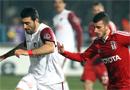 S.B. Elazığspor - Beşiktaş