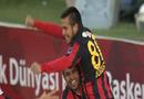 Eskişehirspor - Çaykur Rizespor