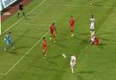 M.P. Antalyaspor - Sivasspor