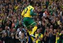 Norwich City Watford maç özeti