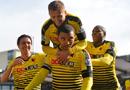 Watford Aston Villa maç özeti