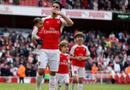 Arsenal Aston Villa maç özeti