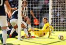 West Bromwich Albion Tottenham Hotspur maç özeti