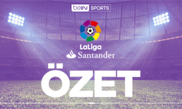 Real Madrid Real Betis maç özeti