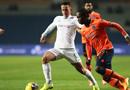 Medipol Başakşehir İttifak Holding Konyaspor maç özeti