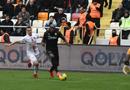 BTC Türk Yeni Malatyaspor Fraport TAV Antalyaspor maç özeti