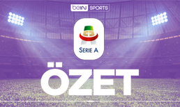 Lazio Torino maç özeti