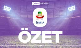 Bologna Fiorentina maç özeti