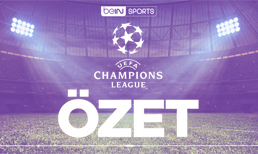 Liverpool Atletico Madrid maç özeti