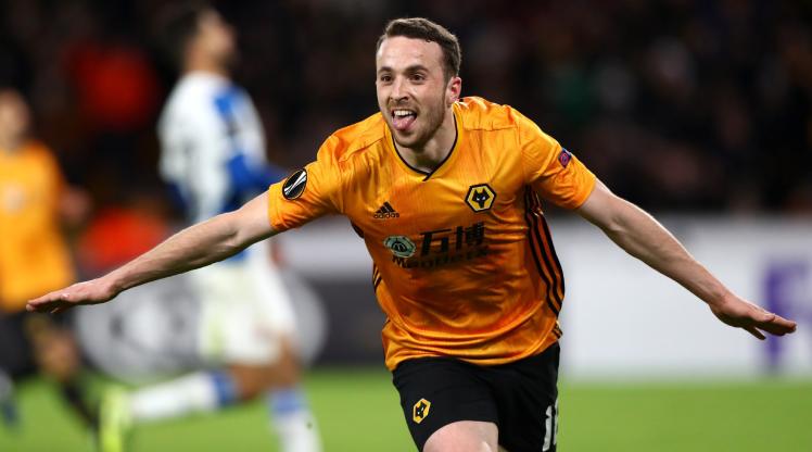 Wolverhampton Espanyol maç özeti