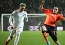 Medipol Başakşehir FC Copenhagen maç özeti