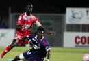 AC Ajaccio Olympique Lyon maç özeti