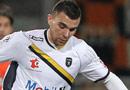 Caen Sochaux maç özeti