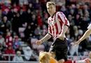 Sunderland Bolton Wanderers maç özeti
