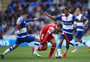 Reading Queens Park Rangers maç özeti