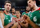 TD Systems Baskonia CSP Limoges maç özeti