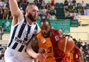 Adatıp Sakarya BŞB Galatasaray Doğa Sigorta maç özeti
