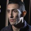 Angel Di Maria o gollerin sırrını açıkladı
