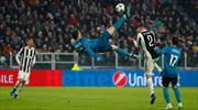 Tarihte Bugün: Ronaldo