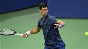 Djokovic özel turnuvaya katılacak