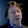 Mehmet Sepil kritik toplantıyı anlattı