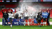 Fulham Premier Lig
