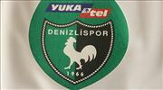 Y. Denizlispor