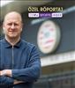 """""""Erken gol PSV"""