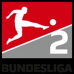 Almanya 2. Bundesliga