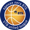 VTB Birleşik Ligi