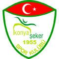 Konya Torku Ş.